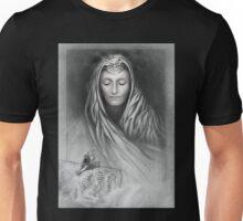 Bene Gessirit Unisex T-Shirt