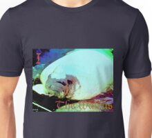 I the Walrus Unisex T-Shirt