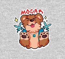 Mogar is Ready! Unisex T-Shirt