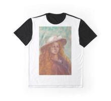 Early 1900 Graphic T-Shirt