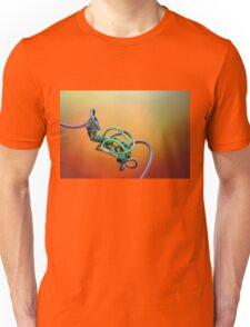 Bewildering Unisex T-Shirt