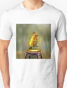 Bittersweet Prison Unisex T-Shirt