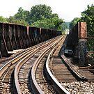Tracks by SuddenJim