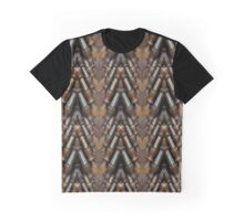 Baluster Buster Graphic T-Shirt