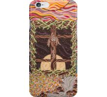 Perfect Energy  iPhone Case/Skin