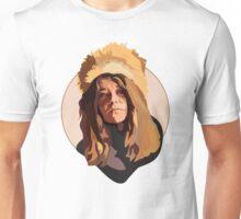 Janis Unisex T-Shirt