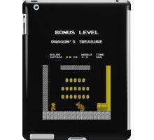 Dragon's treasure iPad Case/Skin