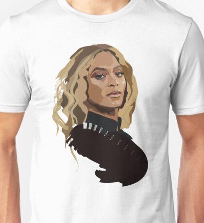 Bey Unisex T-Shirt