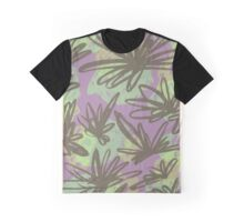 Branch Out Graphic T-Shirt
