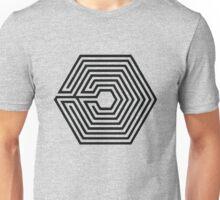 EXO Music Unisex T-Shirt