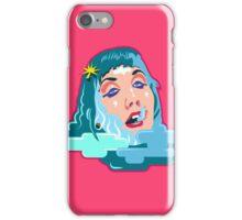 FreakYoFace #2 iPhone Case/Skin