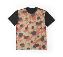 Blackberry Fields Graphic T-Shirt