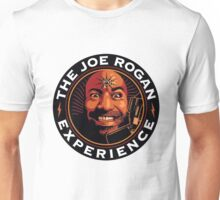 joe rogan - experience Unisex T-Shirt