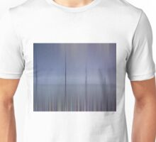 All at Sea Unisex T-Shirt
