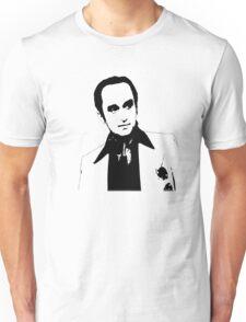 FREDO! - I knew it was you Unisex T-Shirt