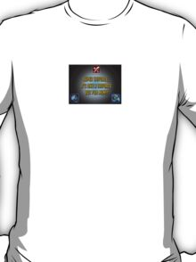 Super Triforce T-Shirt