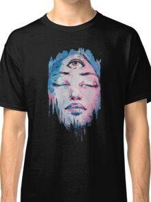 Wake Me Up Classic T-Shirt