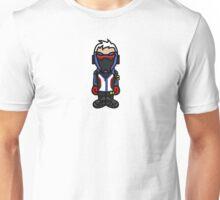 You Didnt Make the Cut Unisex T-Shirt
