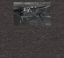 Charcoal OrbWeaver Unisex T-Shirt