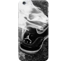 Last of a Dying Breed iPhone Case/Skin