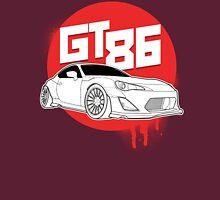 GT86 ROCKET BUNNY Unisex T-Shirt