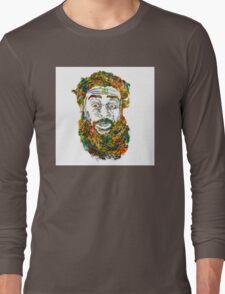 jewice Long Sleeve T-Shirt