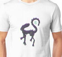 Big Sweety Unisex T-Shirt