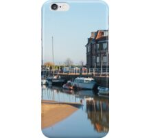 Blakeney iPhone Case/Skin