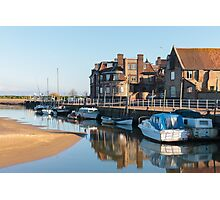 Blakeney Photographic Print