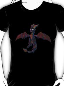 Dark Spyro T-Shirt