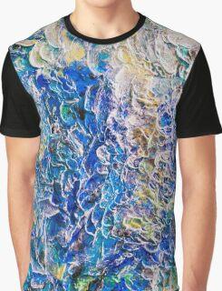 Florida Spring Graphic T-Shirt