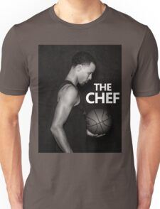 curry Unisex T-Shirt