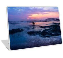Mermaid Laptop Skin