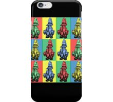 Just Vivi - Popart Bold - Ipad Case iPhone Case/Skin