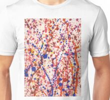 Untitled 30 Unisex T-Shirt