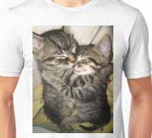 enfold Unisex T-Shirt