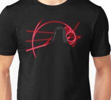 I'm Back Unisex T-Shirt