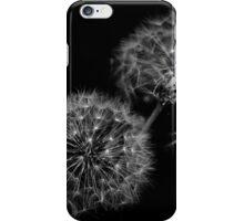 Lighter Than Air iPhone Case/Skin