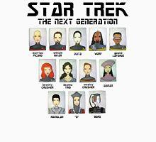 NEXT GENERATION Unisex T-Shirt