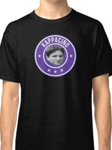 Kappacino Classic T-Shirt