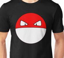 Voltorb Unisex T-Shirt