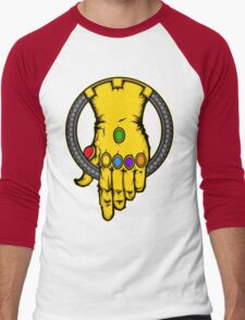 HAND OF THANOS T-Shirt