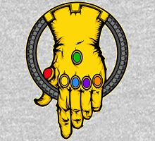 HAND OF THANOS T-Shirt