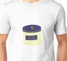 Potter's Patronus Unisex T-Shirt