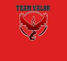 Team Valor Jersey/School Style Unisex T-Shirt
