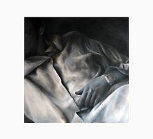 Shirt, 2010, 100-100cm, oil on canvas Unisex T-Shirt