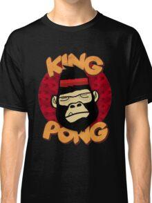 King Pong rio Classic T-Shirt