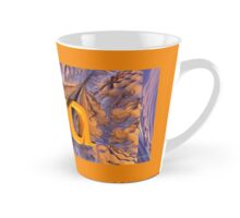 EVA Tall Mug