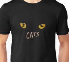 CATS! Unisex T-Shirt