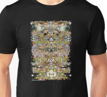 "MYSTICMATRIX SERIES ""Charm""  Unisex T-Shirt"